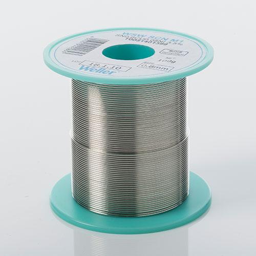 Weller WSW SCN M1 Solder Wire