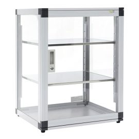 Acryl Extraction Cabinets 200 Ltr
