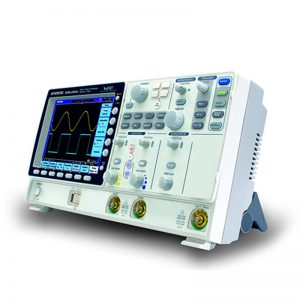 GDS-3000 Gwinstek Digital Storage Oscilloscopes