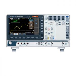 MDO-2000E Series Mixed-domain Gwinstek Oscilloscopes