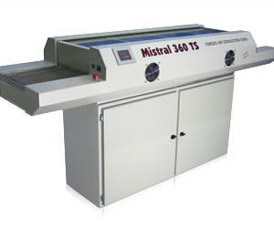 Reflow Oven R360