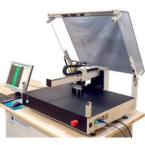 D30- H Dispensing System
