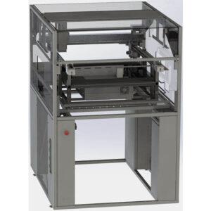 D-40 H Dispensing system