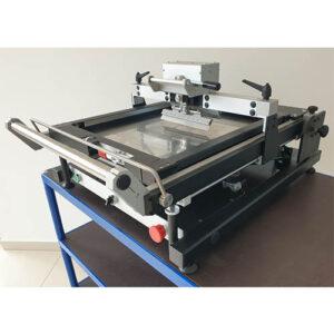 s50 printer