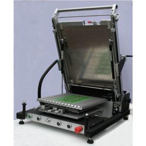 S60 stencil printer