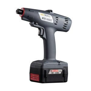 cordless medium torque screwdriver