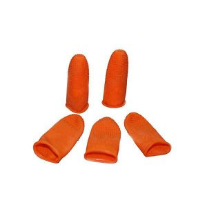 ANTI SLIP FINGER COTS