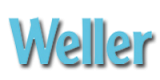 Weller-Down-Logo.png
