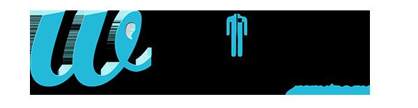 Cleanroom | ESD Cleanroom | Widaco