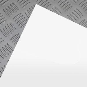 Autoclavable Munising Paper