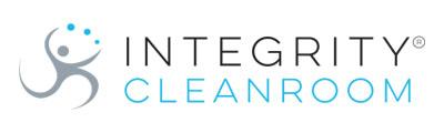 Integrity Cleanroom