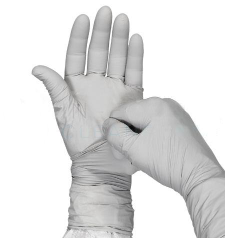 KIMTECH Pure G3 Sterile Sterling Gloves