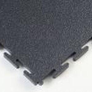 Antistatic Mat Puzzle Floor 7mm
