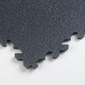 ESD Mat Puzzle Floor 5 mm