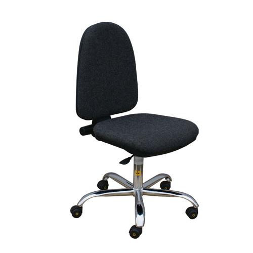 Antistatic Basic Chair