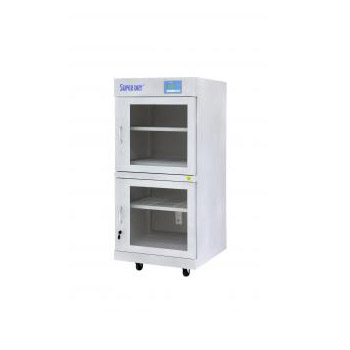 Esd Humidity Cabinet
