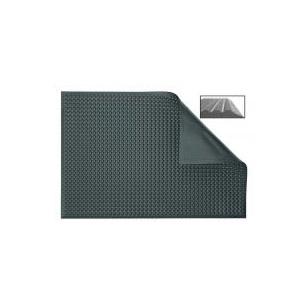 ESD Mat Anti-Fatigue Classic