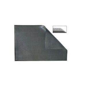 Antistatic Mat Anti-Fatigue Complete Smooth