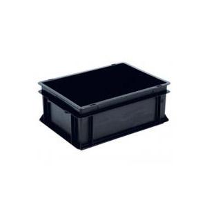 ESD storage bin