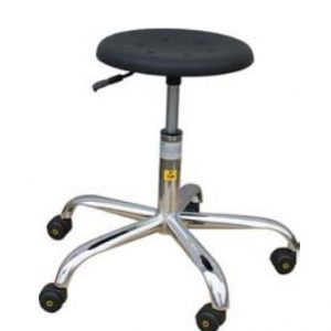 Anti Static Stool Chair