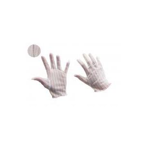 ESD Gloves Striped