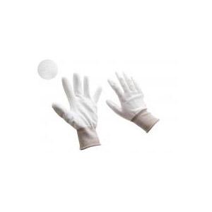 CleanRoom Nylon Glove