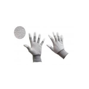 Antistatic Conductive Gloves