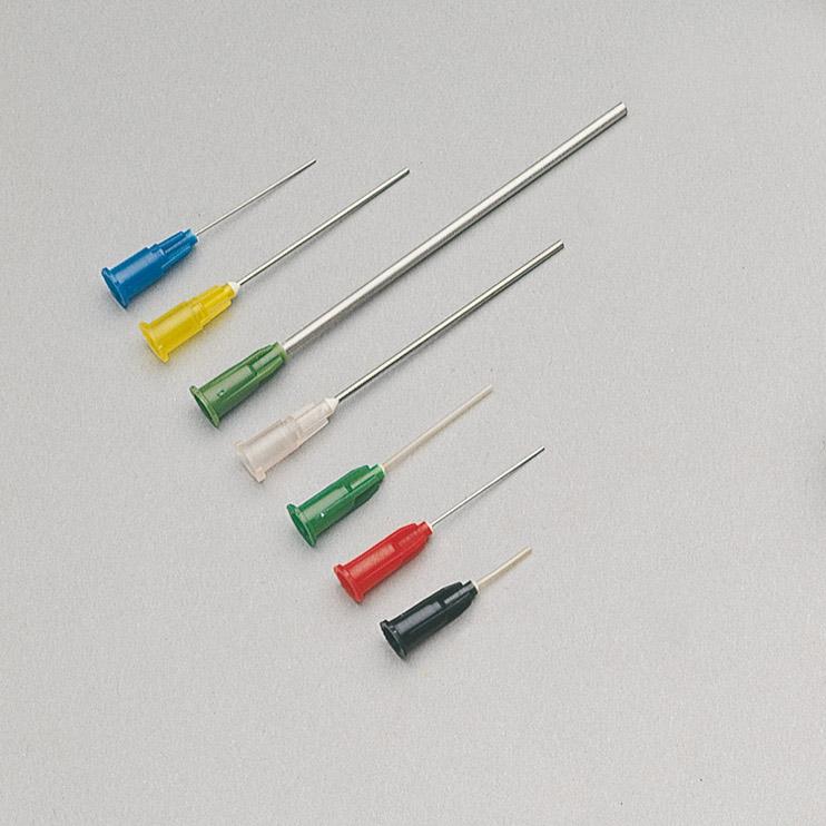 KDS2012P Threaded Hub Needle