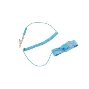 ESD adjustable Wrist Strap