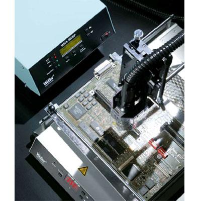 WHA3000 GB Brochure