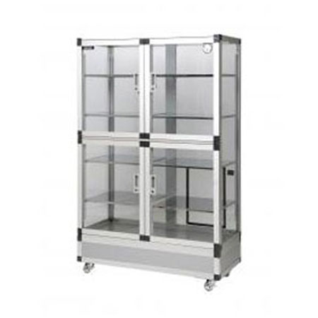 ESD Desiccant Dry Cabinet
