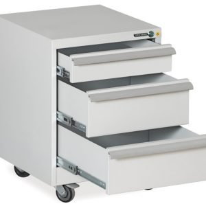 ESD Drawers