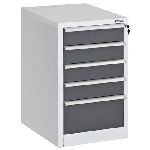 ESD Drawer cabinet