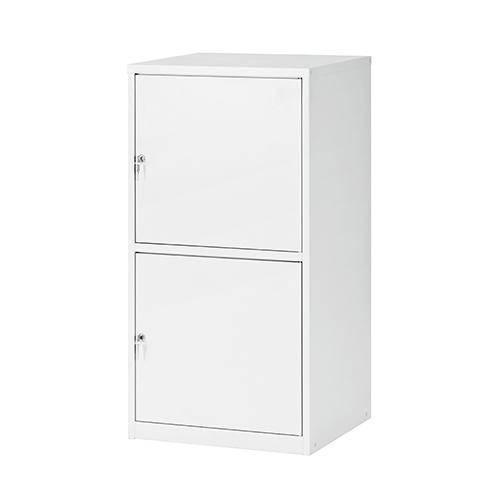 Cleanroom Drawer TMB-03/1