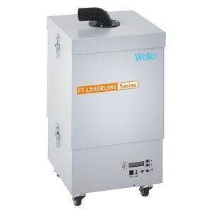 Laser Line LL 200V