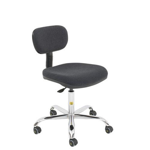 ESD Economic chair