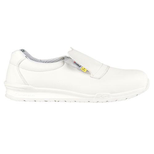 EVANIT Antistatic Shoes