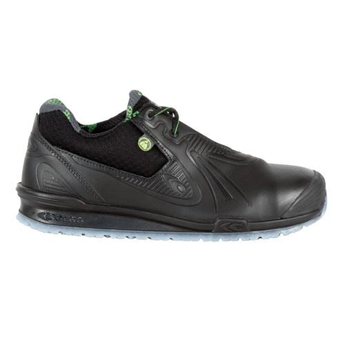 COFRA SOFT ESD Shoes