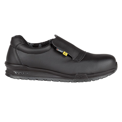 Cofra Antistatic Shoes