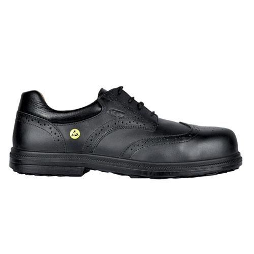 ESD Soft Shoes