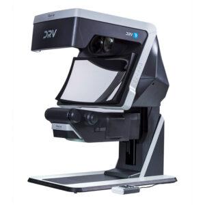 Digital Stereo 3D