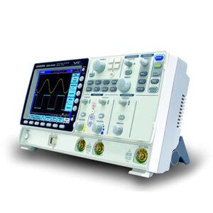 GDS-3000 Gwinstek Digital Storage Oscilloscopes