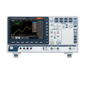MDO-2000E Series Mixed-domain Gwinstek Oscilloscopes