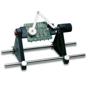 Weller Antistatic PCB board holder ESF120
