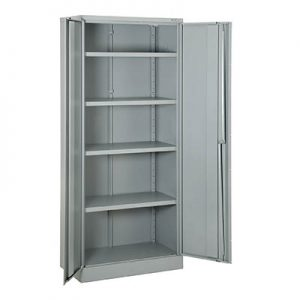 esd filing cabinet