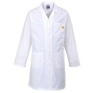 ESD Garments