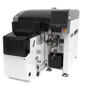 NXT-H Placing Machine