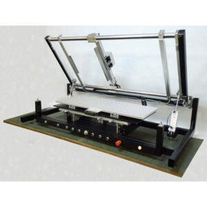 sxxl printer